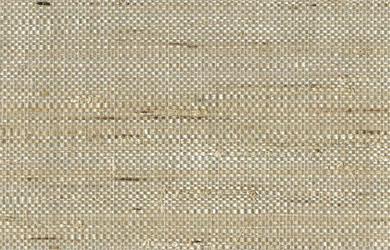 本葛布ふすま紙 SS-2322