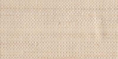 織物ふすま紙 SAー2305