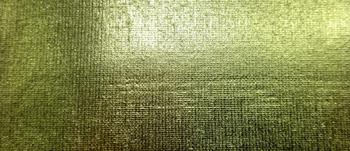 織物ふすま紙 SAー2304