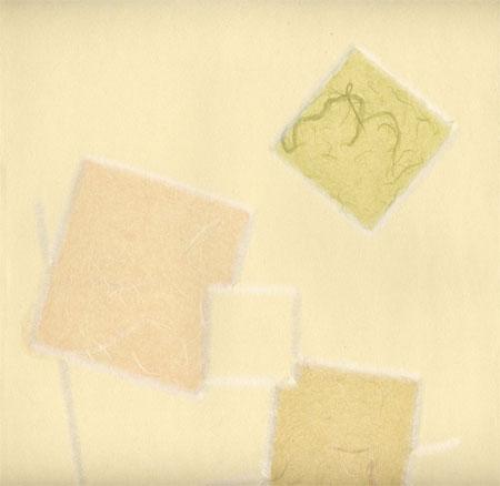 米糠推拉門紙紙 C-307 紙 (麩皮 / 滑動 / 合理價格 / 現代 / 插頭 / 更換 / 西方 / 製造商 /DIY / 存儲 / 類型 / 風格 / 時尚 / 門滑動門 / 細木工)