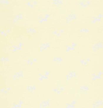ふすま紙 DK-3255【アイボリー】(ふすま紙/おしゃれ/壁紙/襖紙/ふすま/襖/お値打ち価格/張替/モダン/張替え/張り替え)