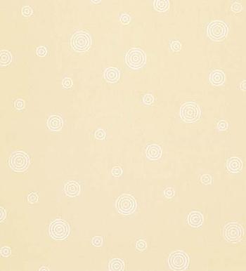 ふすま紙 DK-3263【アイボリー】(ふすま紙/おしゃれ/壁紙/襖紙/ふすま/襖/お値打ち価格/張替/モダン/張替え/張り替え)