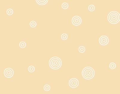 ふすま紙 DK-3264【ベージュ】(ふすま紙/おしゃれ/壁紙/襖紙/ふすま/襖/お値打ち価格/張替/モダン/張替え/張り替え)