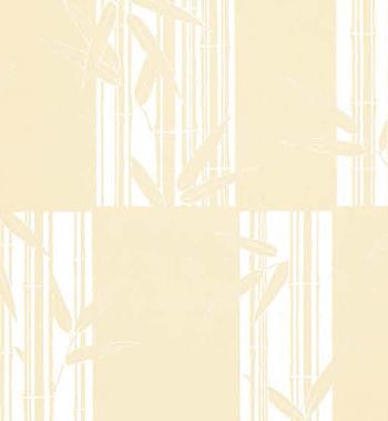 ふすま紙 DK-3267【ベージュ】(ふすま紙/おしゃれ/壁紙/襖紙/ふすま/襖/お値打ち価格/張替/モダン/張替え/張り替え)