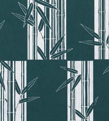 ふすま紙 DK-3269【深緑】(ふすま紙/おしゃれ/壁紙/襖紙/ふすま/襖/お値打ち価格/張替/モダン/張替え/張り替え)