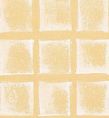 ふすま紙 DK-3272【ベージュ】(ふすま紙/おしゃれ/壁紙/襖紙/ふすま/襖/お値打ち価格/張替/モダン/張替え/張り替え)