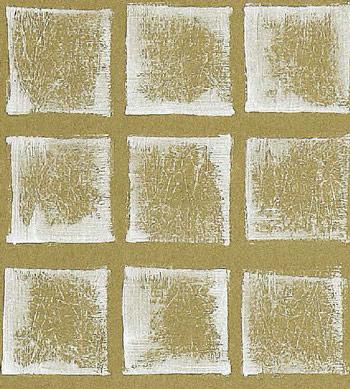 ふすま紙 DK-3273【カーキ】(ふすま紙/おしゃれ/壁紙/襖紙/ふすま/襖/お値打ち価格/張替/モダン/張替え/張り替え)