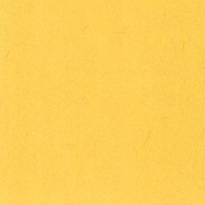 無地総柄ふすま紙 10%OFF オンラインショッピング カラーバリエーション襖紙 『1年保証』 ふすま紙 SI-7117 スーパーセール期間限定