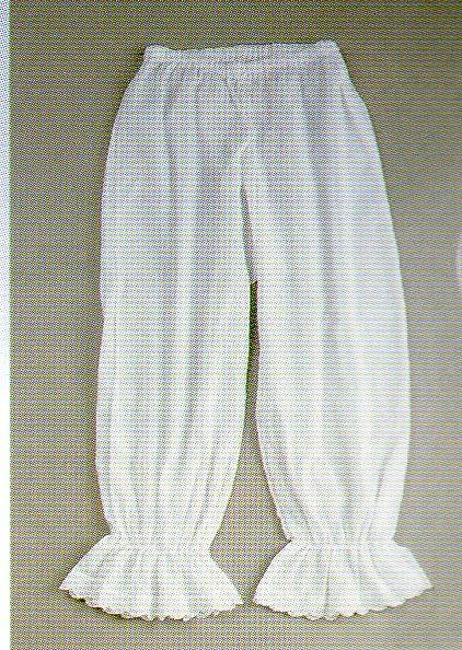 大人気 5%OFF 汗をかいても快適 さらっとラインシリーズの裾よけ 吸汗 速乾性 さらっとLINE裾よけL 機能的ぷらすかわいらしさを加味したデザイン さわやかで肌にやさしい着心地 和装用肌着下着すそよけ 商品