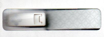 きものの上前と下前をはさむだけ 扱いやすく着崩れ防止のため きもの着付けのための必需品です 衿合わせをきっちりと安定させ スッキリきれいな仕上がりになります コーリンベルトデラックス 着物着装小物 和装小物 バーゲンセール 人気ブレゼント 和装ベルト 白 M