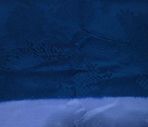 正絹 麻 綿 ポリエステル他生地のハギレです ほとんどが反物からの切り落としやメーカーからのもので 未使用品です 公式 特殊柄の額裏肩裏など洗張り分の場合は明記します 草履バック加工 残布 クラフト手芸細工 ハギレ9 趣味工芸 はぎれ 端布 今だけ限定15%OFFクーポン発行中