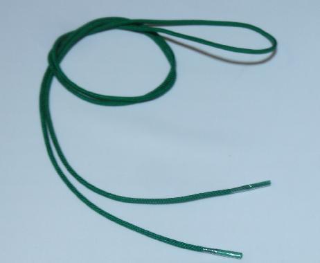 振袖などの袋帯変わり結び時に より美しく飾るための飾り紐です この飾り紐一本で 在庫一掃 帯姿をより豪華に演出します 袋帯変わり結び飾り紐 飾り紐6グリーン 振袖帯結び 即納