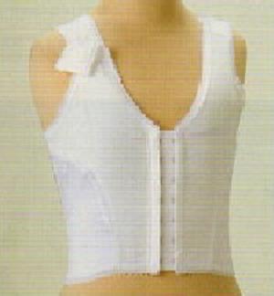さらしメイクブラ100(和装用着物ブラジャー) 和装肌着 着物下着 着装小物