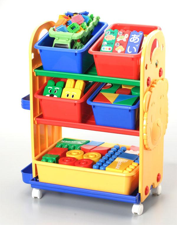 送料無料 ブロックトイステーション ブロック 積み木 子ども会 子供会 お祭り問屋