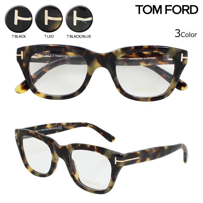 febb6c151b39 Whats up Sports   SOLD OUT  TOM FORD Tom Ford eyewear glasses men ...