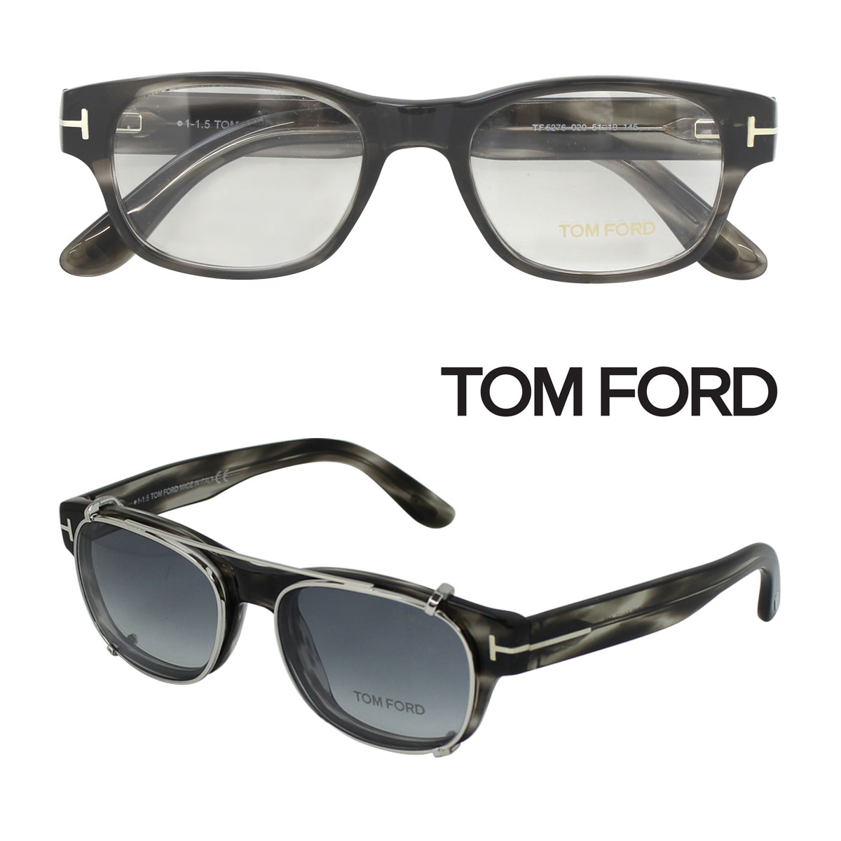 4eb65efa7a40 Whats up Sports   SOLD OUT  TOM FORD Tom Ford glasses glasses ...