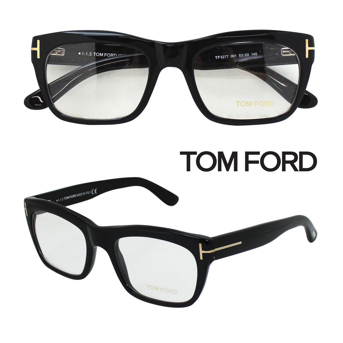 5253b4770a97 Whats up Sports   SOLD OUT  Tom Ford TOM FORD eyeglasses eyewear ...