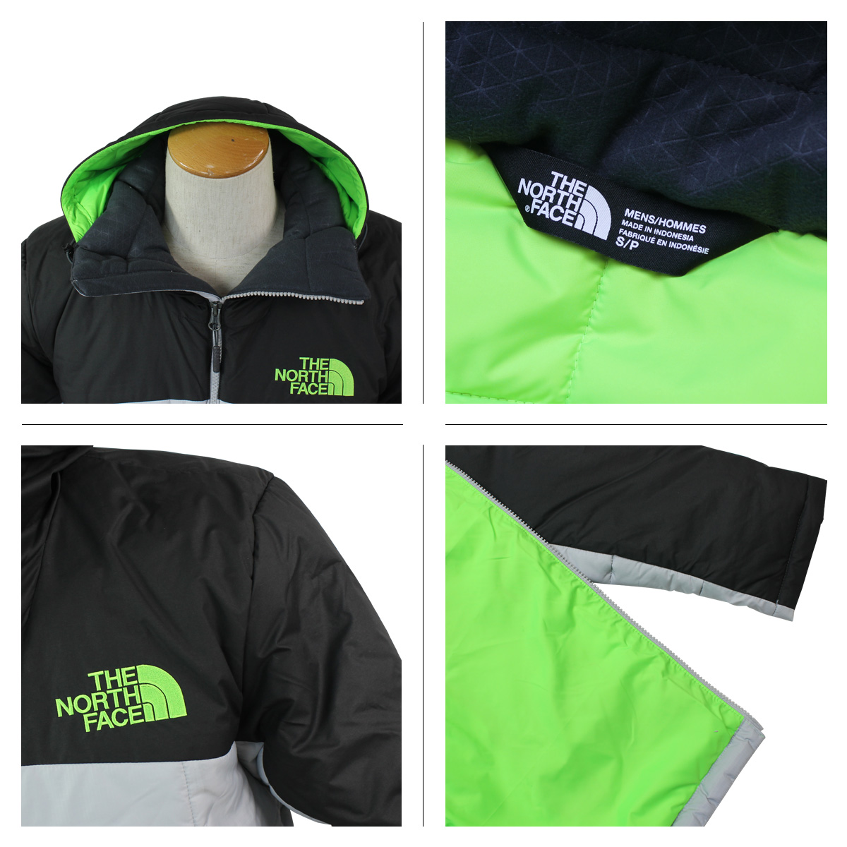 whats up sports the north face north face jacket mountain parka rh global rakuten com