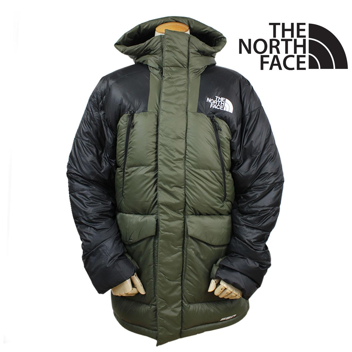 d85980250 germany the north face mens parka jacket d114b 7f4d3