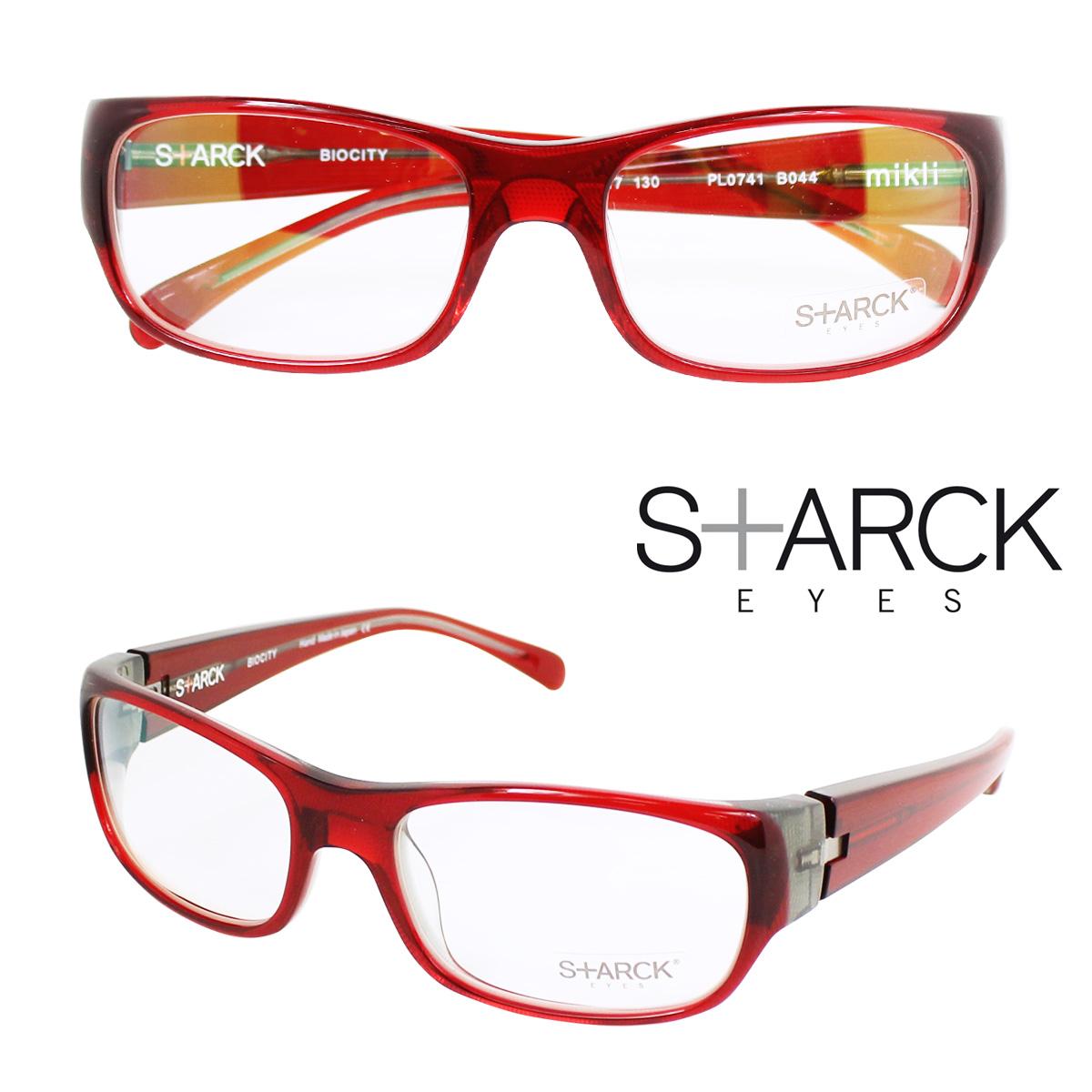 斯塔克的眼睛法理學 alain mikli Mr.Alain 眼鏡法國男裝女裝眼鏡