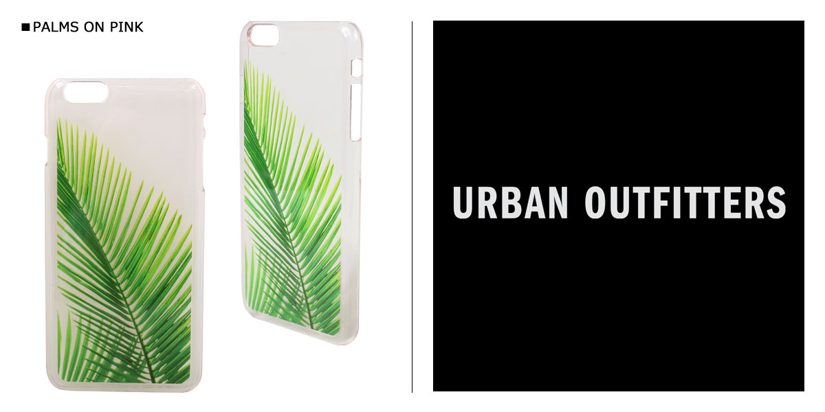 Whats Up Sports Urban Outfitters Urban Outfitters Iphone6 Plus Case