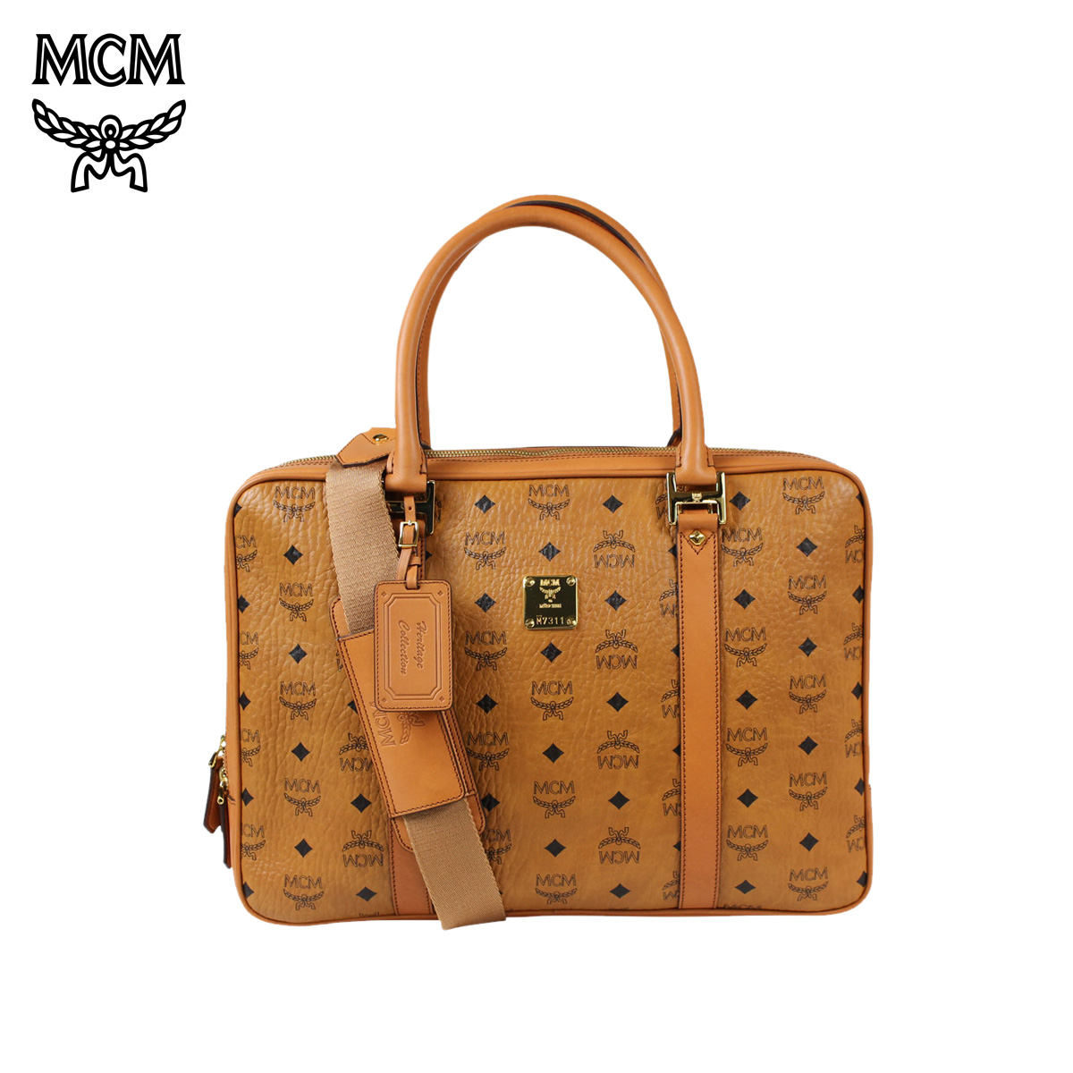 What Does Mcm Handbags Stand For Handbags 2019