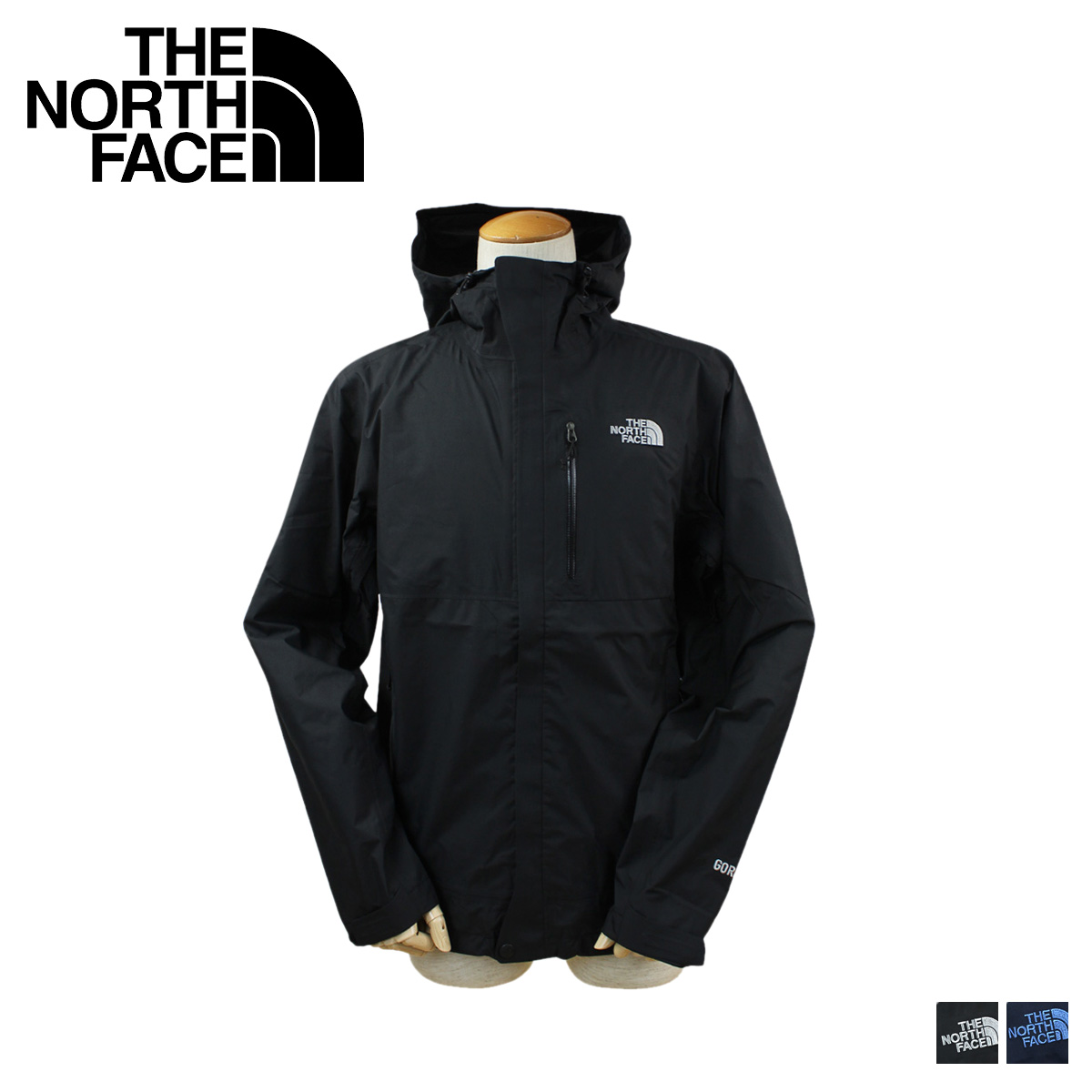 88f3fbc05e91  SOLD OUT  THE NORTH FACE the north face Shell Jacket MEN S DRYZZLE JACKET  A4E1 jacket  8 2 Add in stock