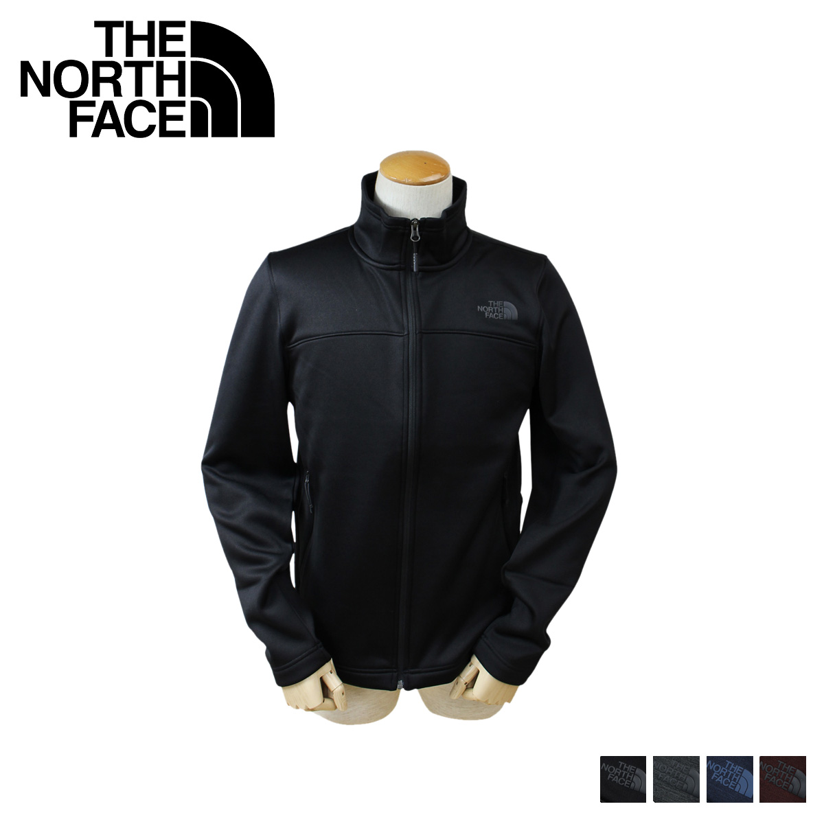 1c39dd2d14 ... promo code for mens schenley full zip nf0a2rdj mens fleece jacket north  face the north face