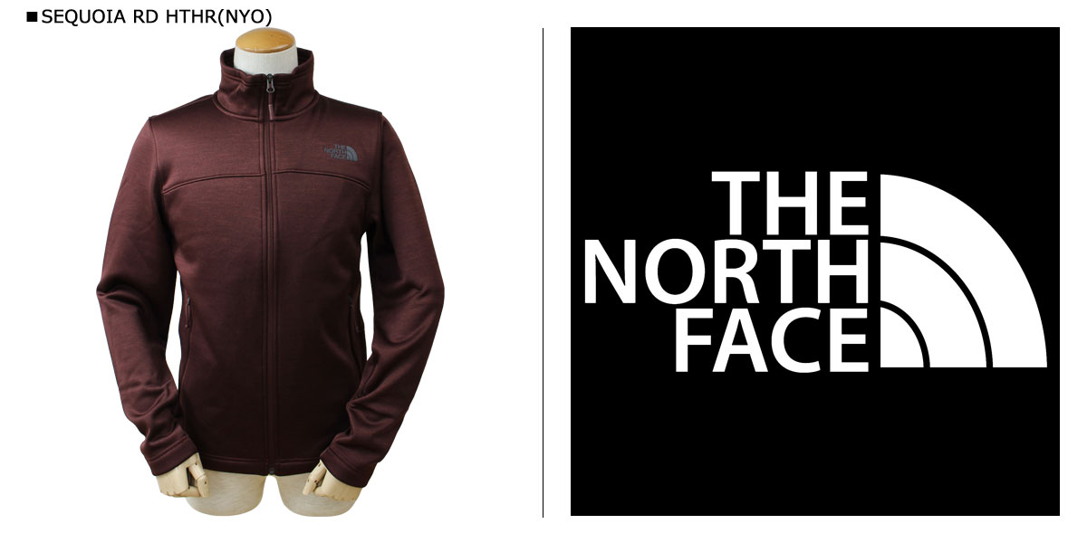 a7da154ed7328 MEN'S SCHENLEY FULL ZIP NF0A2RDJ men's fleece jacket north face THE NORTH  FACE [8/2 new in stock]