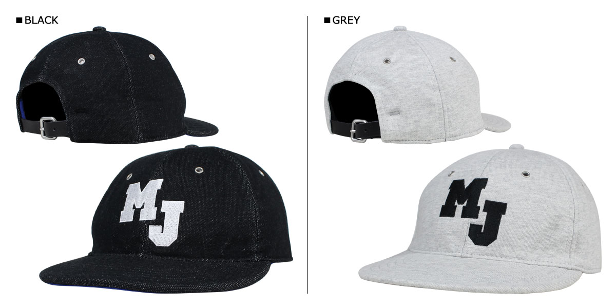 Whats up Sports  MARC BY MARC JACOBS mark by mark Jacobs hat cap ... f4bbc5f5c1e