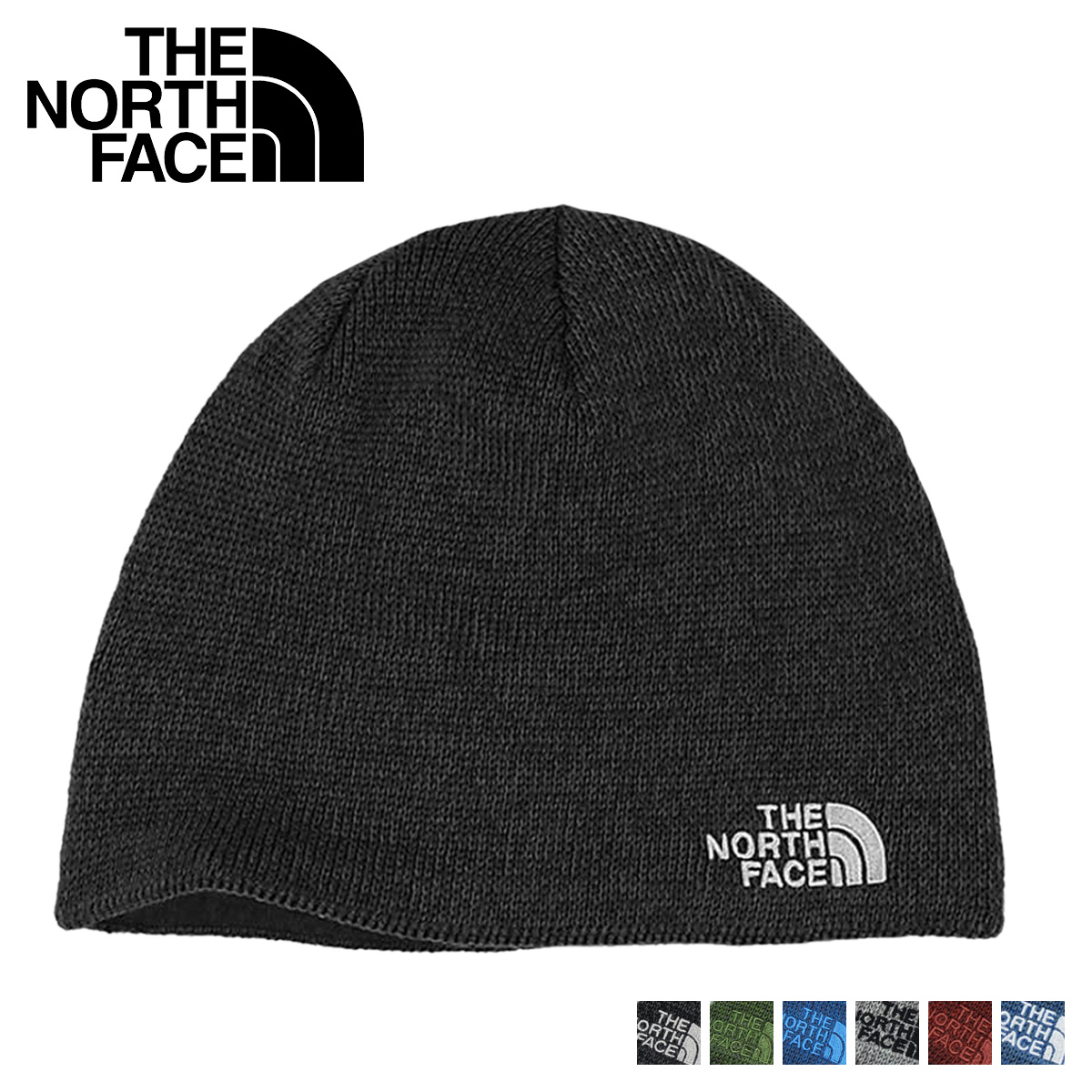 Whats Up Sports The North Face Knit Hat Beanie Cap 82020b36b4eb