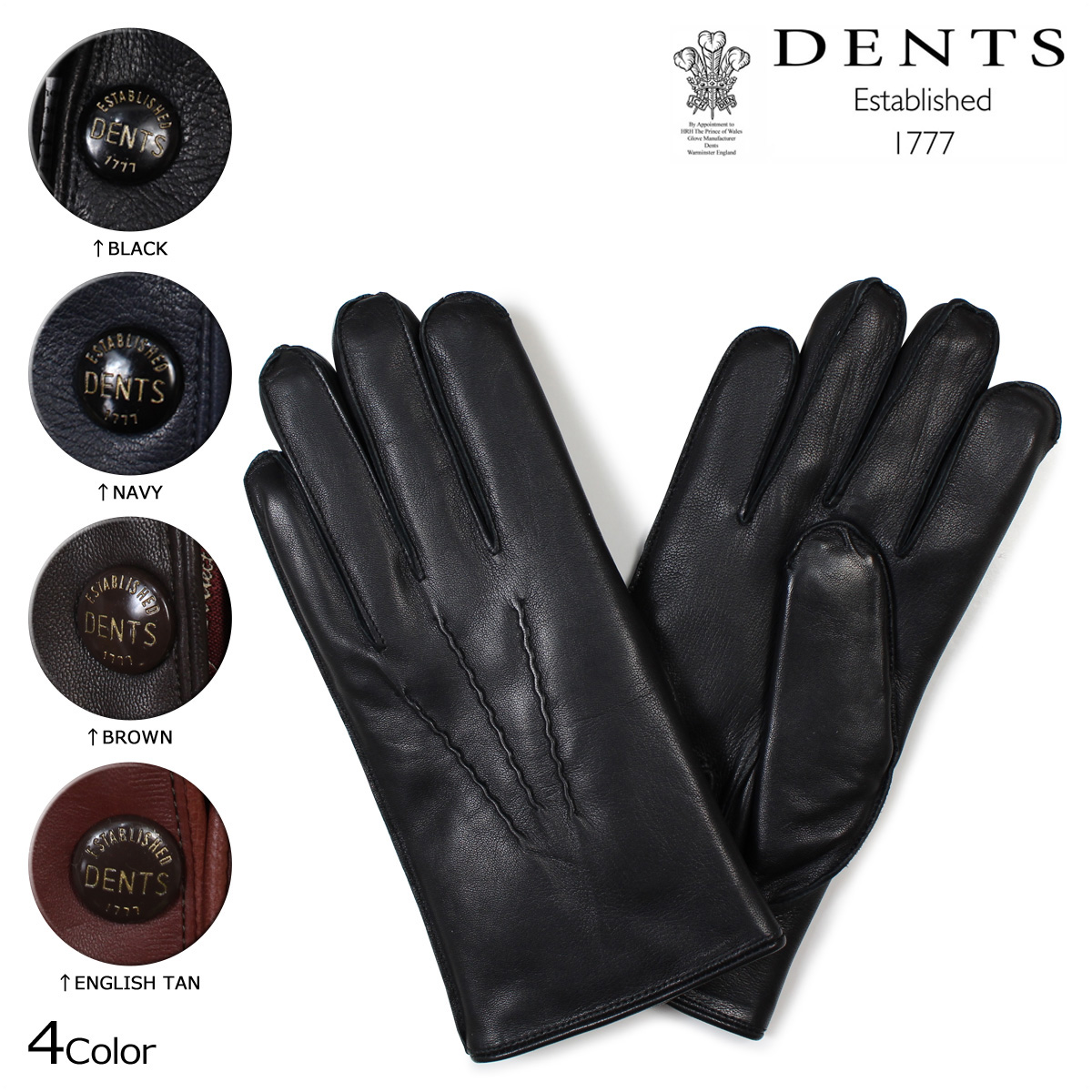 Mens leather gloves dents - Dents Gloves Mens Leather Gloves Dents Leather Gloves Lnd Fur 15 1590 11