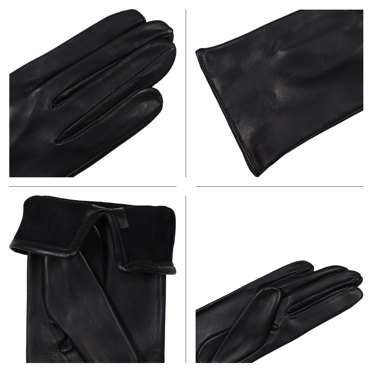 Mens leather gloves dents - Dents Gloves Mens Leather Gloves Dents James Bond Glove 5 1007 11 29