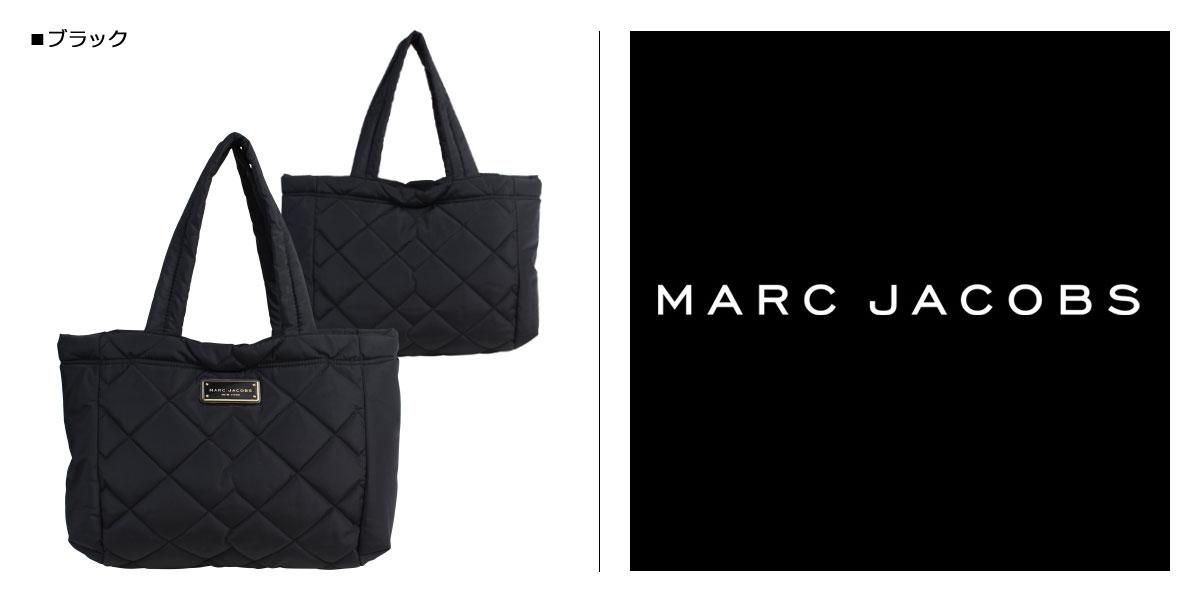 Whats Up Sports Rakuten Global Market Mark Jacobs Marc Jacobs Bag