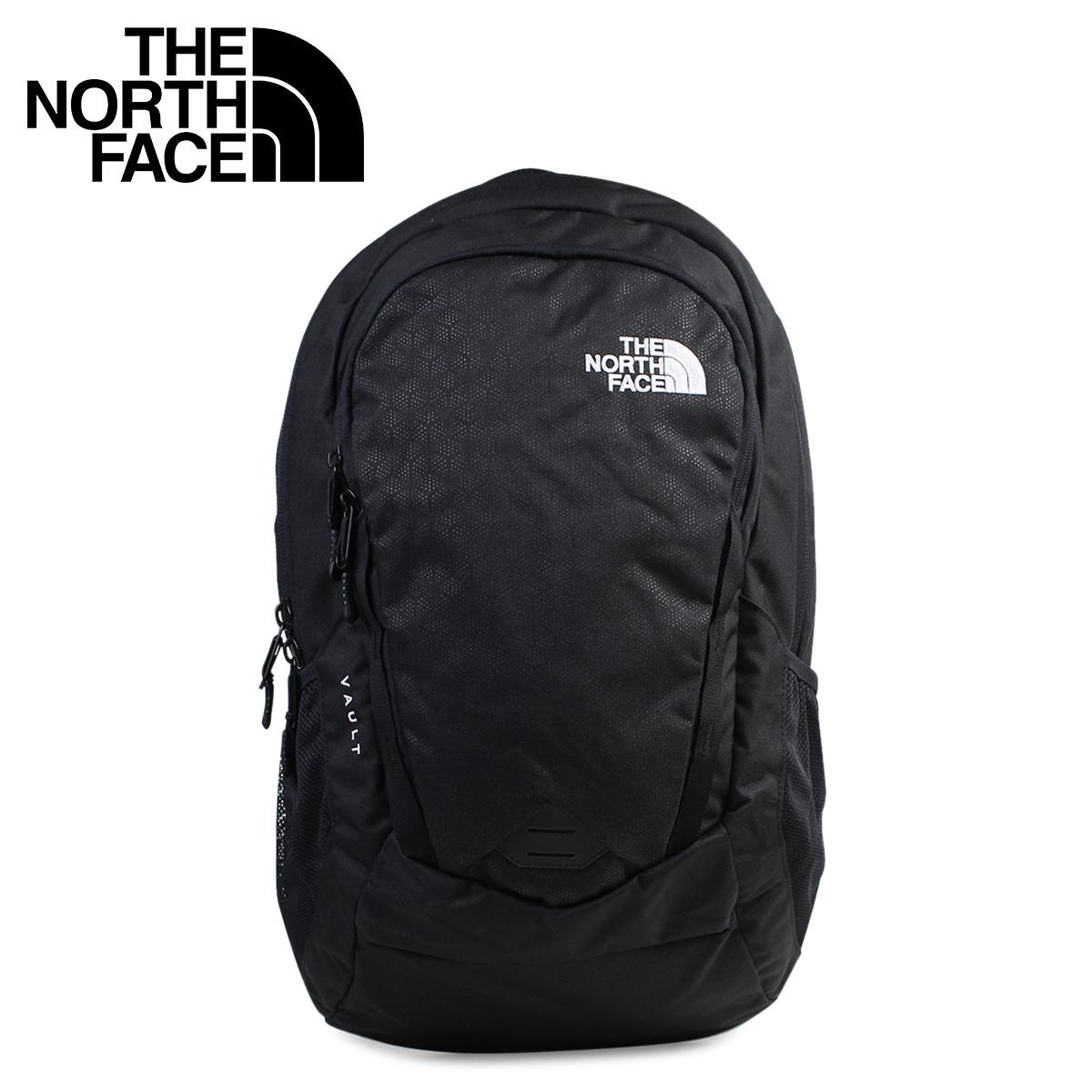 ecba2793876 North Face Womens Vault Laptop Backpack- Fenix Toulouse Handball