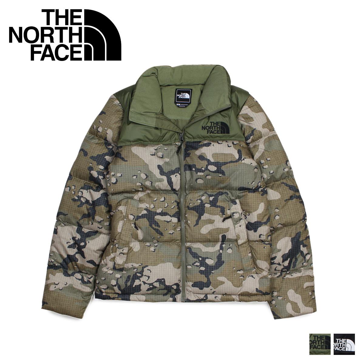 3b3d8c423b56 ... low cost the north face mens novelty nuptse jacket 12 6 shinnyu load  f521c b53b7
