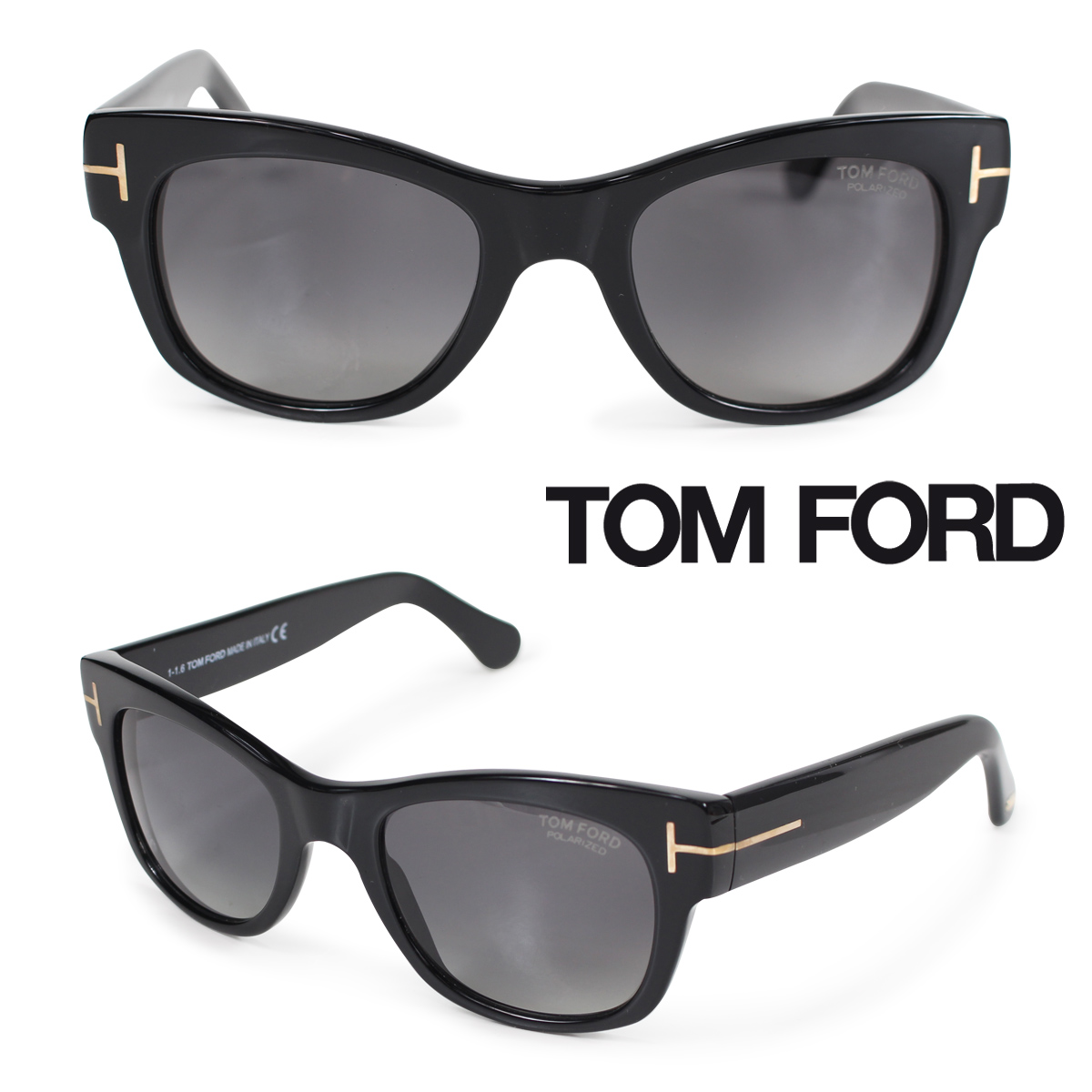 eef5b7a2891 Whats up Sports  TOM FORD CARY Tom Ford sunglasses men gap Dis ...