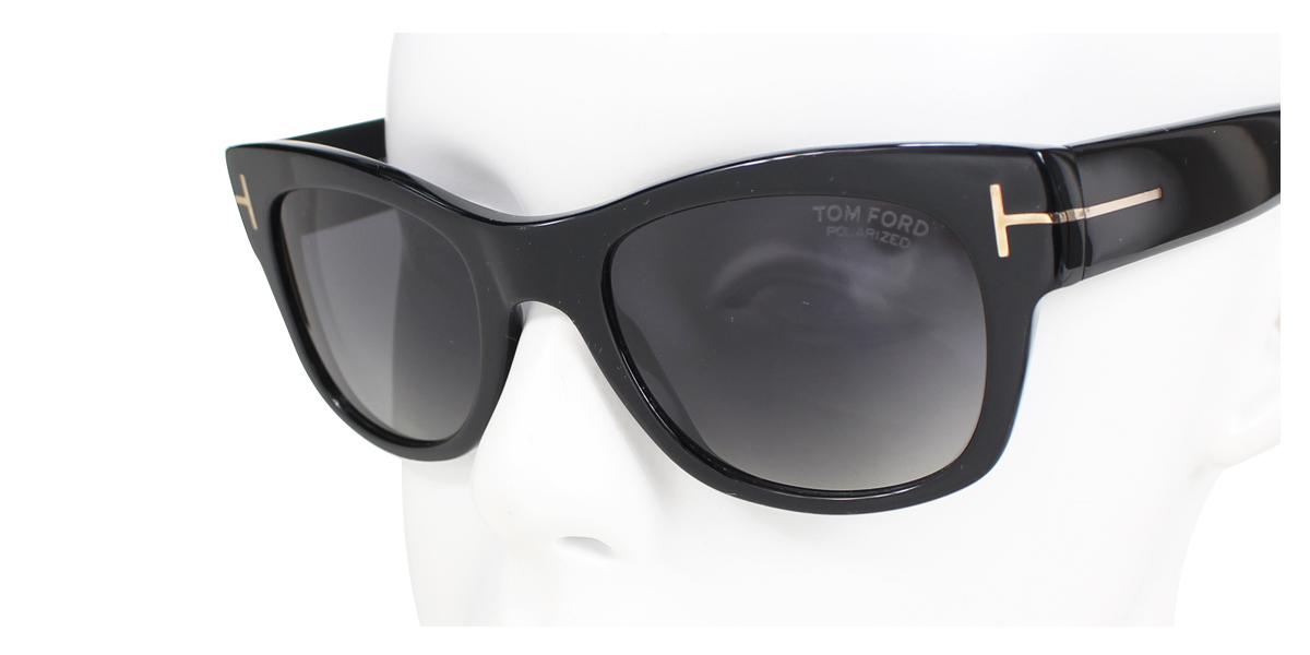 67d7ceffb6e Whats up Sports  TOM FORD CARY Tom Ford sunglasses men gap Dis ...