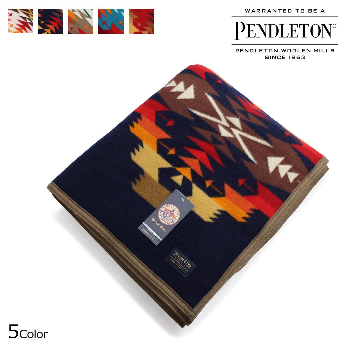 PENDLETON TUCSON BLANKET ペンドルトン ブランケット タオル バスタオル タオルブランケット ZD400 メンズ レディース