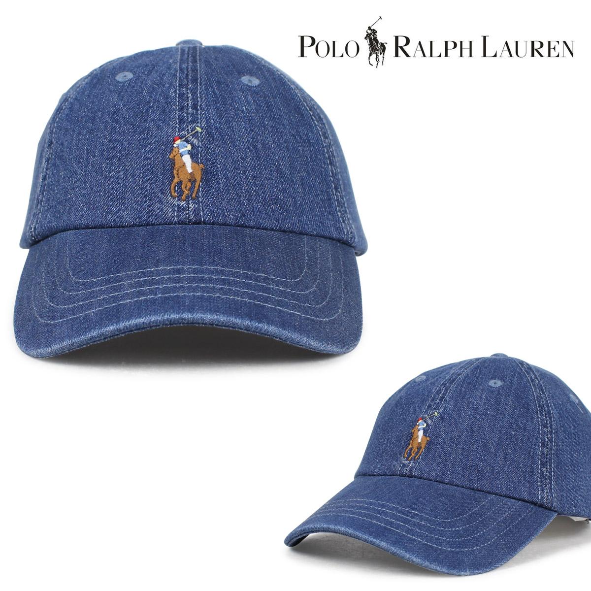 755853096c7 Whats up Sports  POLO RALPH LAUREN 710674341 hat men gap Dis cap ...
