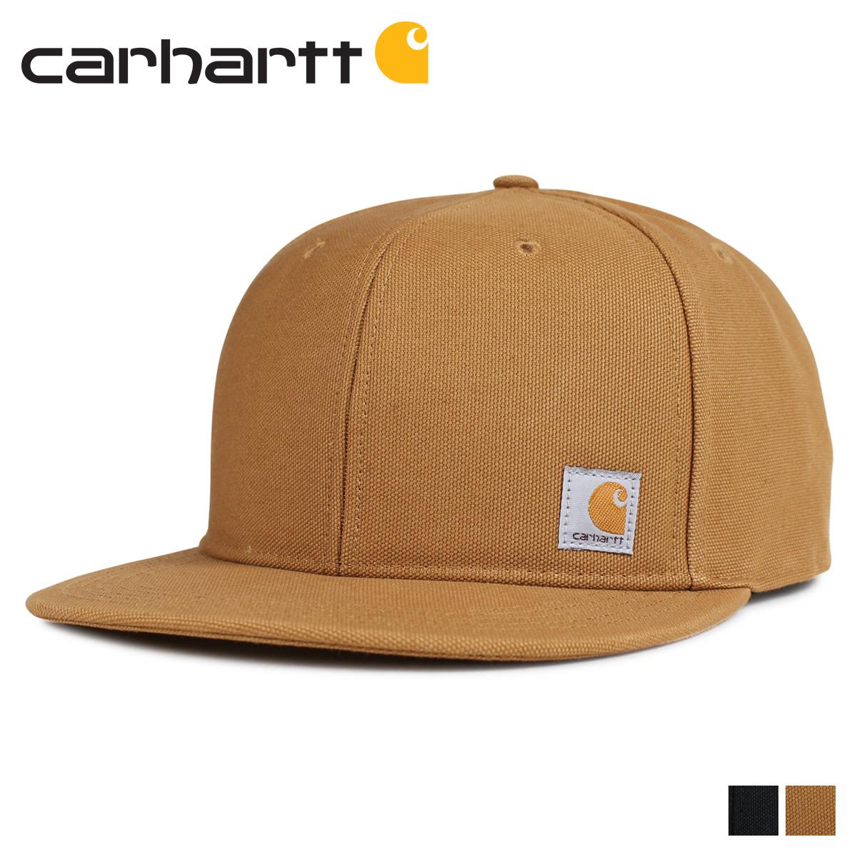 e59f77b85 carhartt ASHLAND CAP car heart cap hat men gap Dis snapback black brown  black 101604