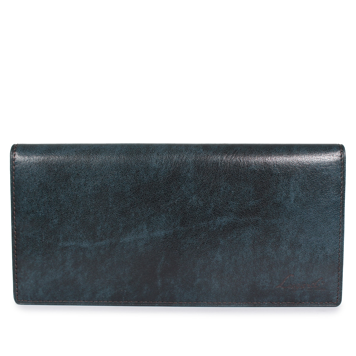 Lugard G3 WALLET ラガード 青木鞄 ジースリー 財布 長財布 二つ折り メンズ ブラック ネイビー ブラウン 黒 5188