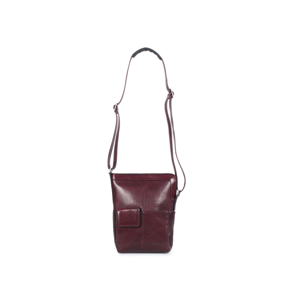 Lugard G3 SHOULDER BAG ラガード 青木鞄 ジースリー バッグ ショルダーバッグ メンズ ネイビー ブラウン ボルドー 5215 [4/23 追加入荷]