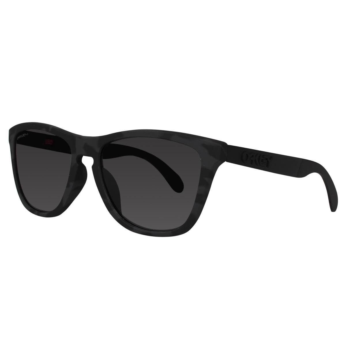 Oakley FROGSKINS MIX ASIA FIT オークリー サングラス フロッグスキン ミックス アジアンフィット メンズ レディース ブラック 黒 0OO9428F