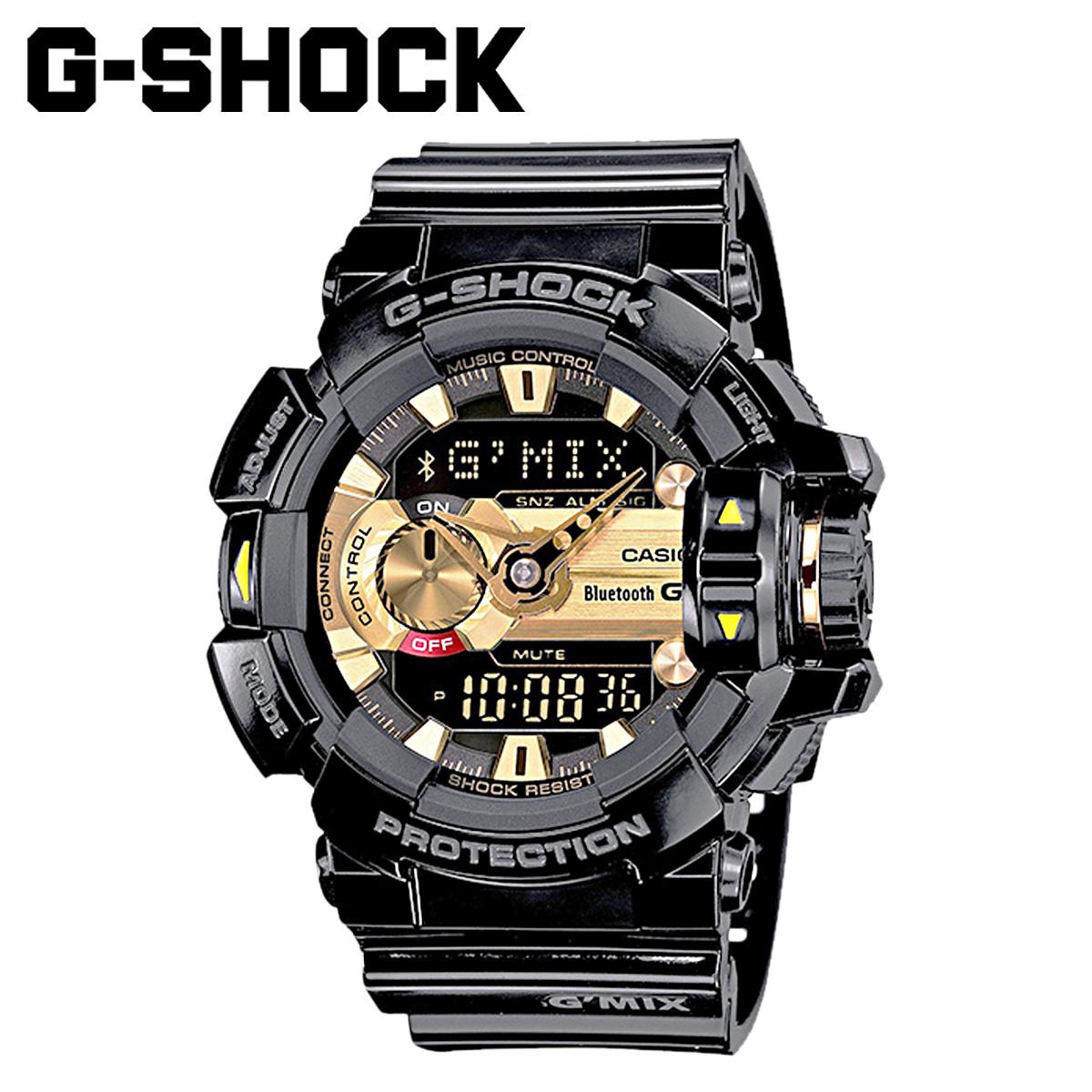 whats up sports rakuten global market casio casio g shock watch casio casio g shock watch gba 400 1 a9jf g mix g