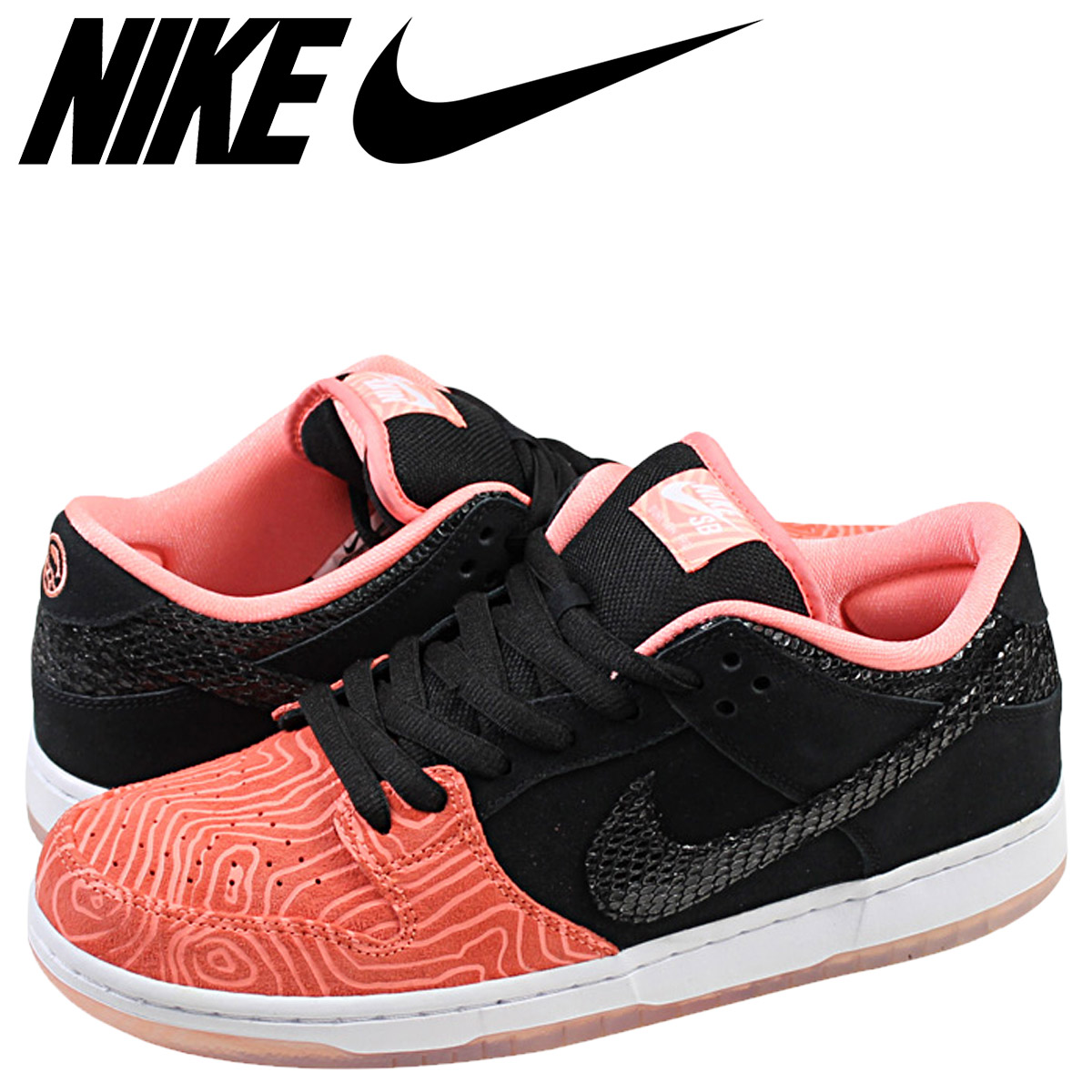 Whats up Sports  NIKE Nike dunk sneakers DUNK LOW PREMIUM SB dunk ... 9a8a5f0d1d