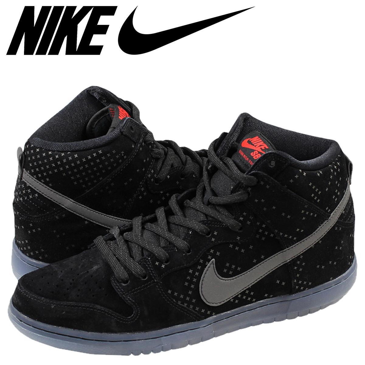 huge discount 6d95e 6c9e2 ... buy nike nike dunk sneakers premier x sb flash pack dunk hi dunk high  flash pack