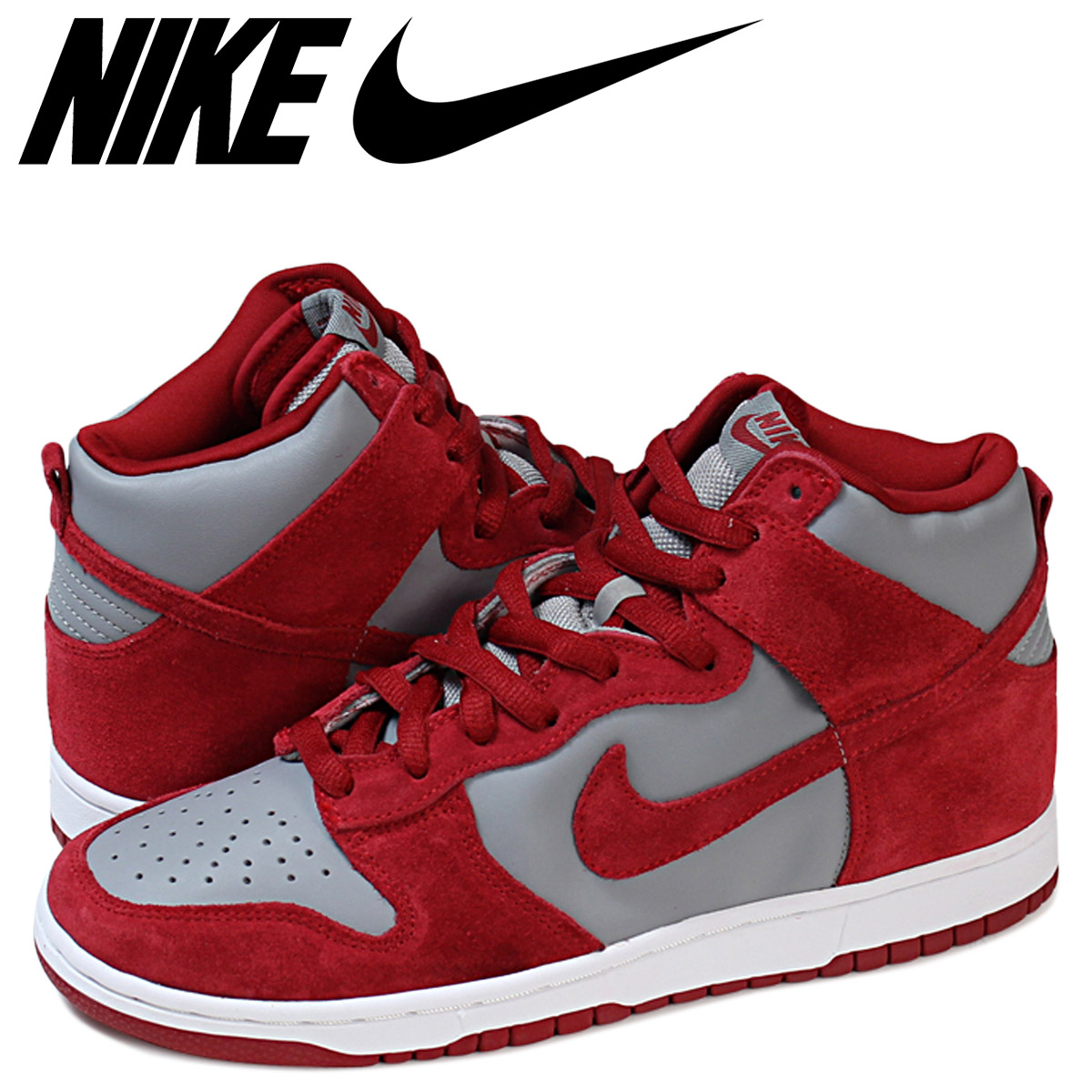 sneakers for cheap 3013a 9ba75 Product Information