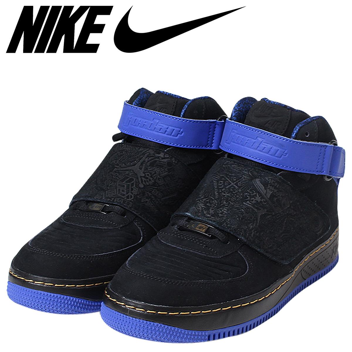 d331979b73ed Whats up Sports  Nike NIKE Air Jordan force fusion AJF20 sneakers ...