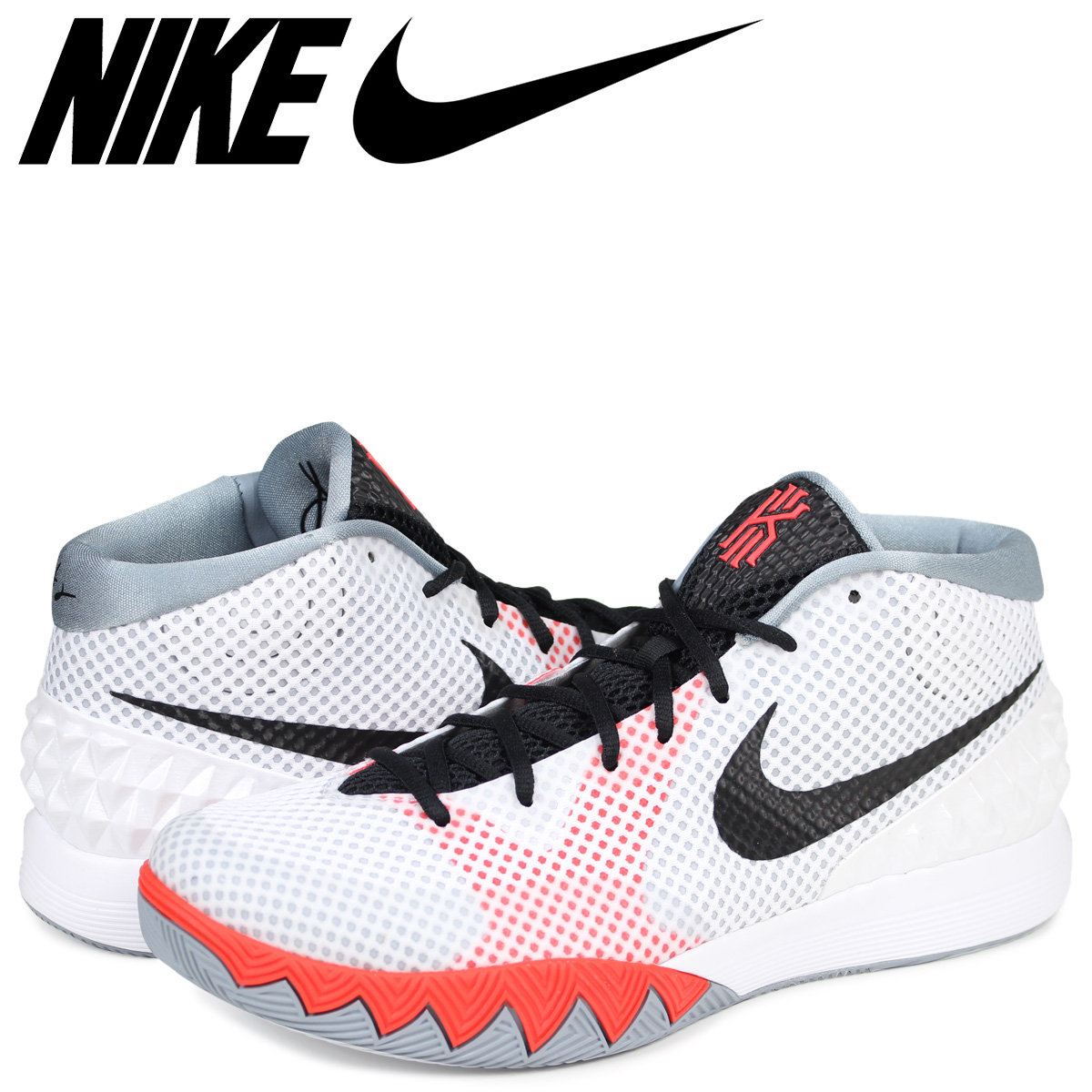 sneakers for cheap 6eb84 7574e Product Information